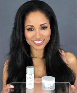 Vera Moore Cosmetics veramoorecosmetics.com