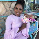 Spring Travel Tips from Ariana Pierce