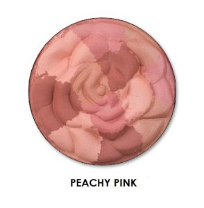color-lift-peachy-pink