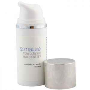 Eye Repair Gel