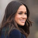 Meghan Markle Health and Wellness and a Fashion Travel Essential