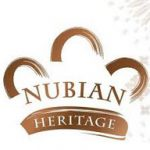 A Prelude to Earth Day with Nubian Heritage