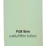 PUR Attitude PUR firm celluFIRM lotion, Beauty with Attitude