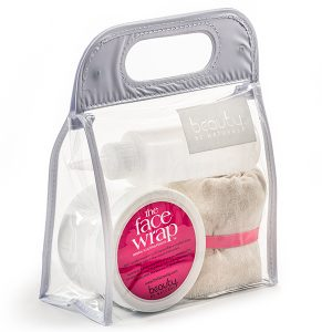 THE FACE WRAP KIT