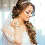 Brides, Get Tips From Jennifer Hutchens Of Barely Xtensions