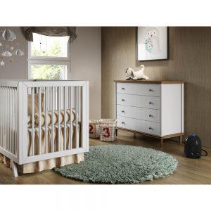 irFree Onix 3000 image homedepot com nursery