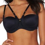 NightLift Bra by Dr. Randal Haworth, The Only Bra To Sleep In