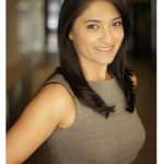 Shilpi Agarwal, M.D. & Belli Beauty Tips For Choosing The Right Ingredients