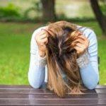 Nail Biting, Skin Picking, Hair Pulling: More Than Just Bad Habits