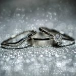 Men's Wedding Bands – Finding a Professional Wedding Photographer