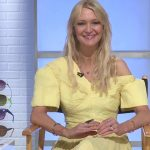 GlamMasters Judge Zanna Roberts Rassi Talks Fashion and Health for Your Eyes