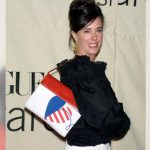 Kate Spade, Fashion Icon – A Look Back