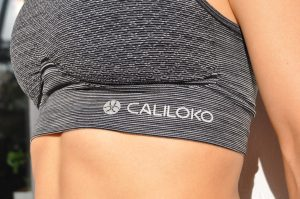 Image provided by CALILOKO