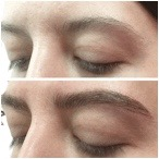 Microblading  The 6 Most Asked About Questions