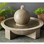 5 Ways to Keep Your Water Feature a Safe Space for Kids
