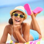 Dr. Christopher Calapai Natural Ways To Avoid Sunburn This Summer