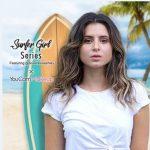 YouCam Makeup Surfer Girl Series Summer Makeup Inspo