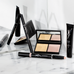 ybf Is Celebrating Their 10th Anniversary With A Beauty Collection Special. 24 Hours Only