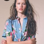 Laura Ashley exclusive capsule collection with Urban Outfitters