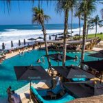 Finns Bali, Bringing a New Era of Beach Club Chic to the Island