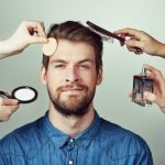 How Guys Can Prepare for a Date with Makeup for Men