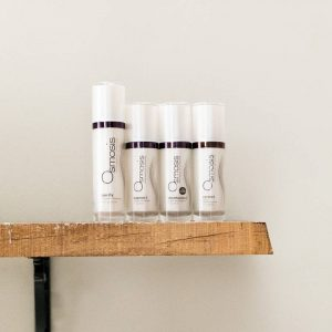 Supercharged Skincare