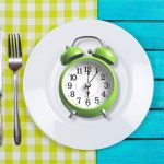Real Doctor Tries the Intermittent Fasting Trend and Here's What Happened