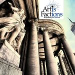Artisfactions: Offering Extraordinary Experiences with Comprehensive Results