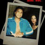 Muhammed Ali Through the Eyes of Jean Dancy