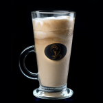Coffee PM: 4 Ways to Enjoy Coffee After Hours