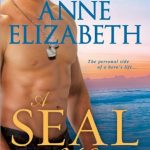 Get your SEAL Fix with Anne Elizabeth