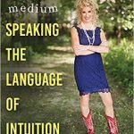 Putting your Natural Intuition into Action