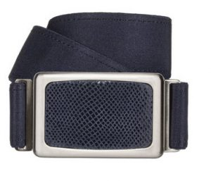 hipsi Belt Set (Blue Jean)