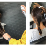 Hair , How to Refresh It Between Washes With Tips And Products By Tony Odisho