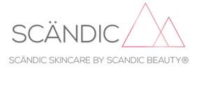 Scandic Skincare