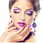 Bling Art the world's fastest selling salon quality false nail brand unveils 'spooktacular' special offer in time for Halloween celebrations