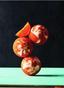 Tangerine Tempter