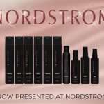 n:p beautiful by Celebrity Hairstylist David Babaii Launches at Nordstrom