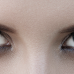 EYE OPENING WAYS TO GET YOUNGER LOOKING PEEPERS THROUGH SURGICAL AND AT HOME SOLUTIONS