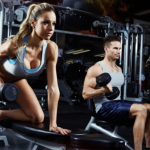 Are you making these 10 Common Mistakes at the Gym?
