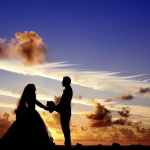 Plan A Romantic Wedding Getaway