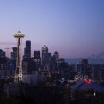 Best Places To Host A Special Event In Seattle