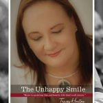"Courage and ""The Unhappy Smile"""