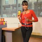Your Carolina, SmileDirectClub, SPIbelt, Campbells and Omni Hotels