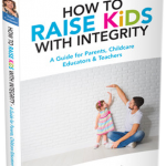 The Essential Handbook for Raising Children