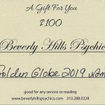 Experience a Real Psychic Reading with Beverly Hills Psychics