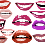The Glamorous Smile: Dental Implants