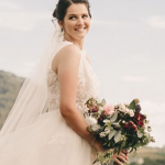 Surprising Hacks to Look Beautiful on Your Wedding Day