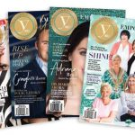YMag Empowering you to Become the Best Version of Yourself