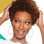 African Pride Launches Black Castor Miracle Collection